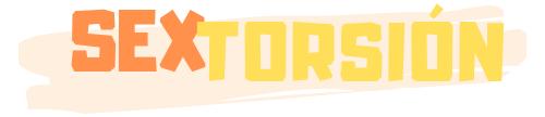 Sextorsión online – Web informativa sobre la sextorsión en internet
